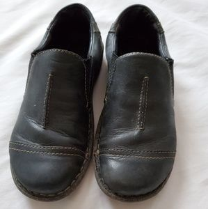 Born womens shoes